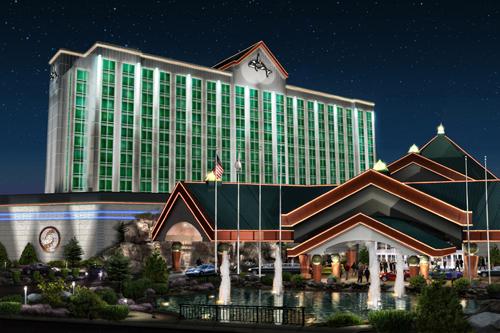 ballys casino atlantic city